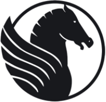 logo_pegasus-final